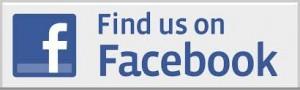 Home facebook-300x90