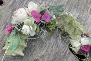 Latest Designs from our Workshops and our Wedding Course. IMG_0867-300x203