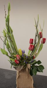Latest Designs from our Workshops and our Wedding Course. IMG_0897-161x300