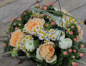 Latest Designs from our Workshops and our Wedding Course. IMG_0908-300x232