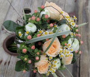 Latest Designs from our Workshops and our Wedding Course. IMG_0916-300x256