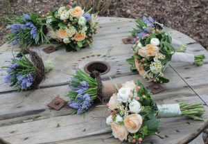 Latest Designs from our Workshops and our Wedding Course. IMG_0918-300x208