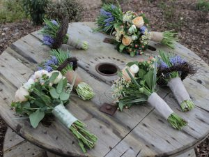 Latest Designs from our Workshops and our Wedding Course. IMG_0919-300x225