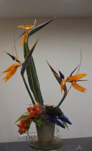 Gallery of Designs from our Workshops and Courses IMG_1979-184x300