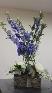 Gallery of Designs from our Workshops and Courses IMG_1989-168x300